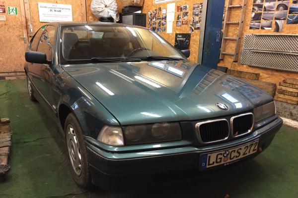 BMW_3er_04_E36_02