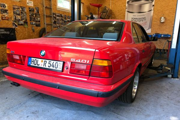 BMW_5er_03_E34