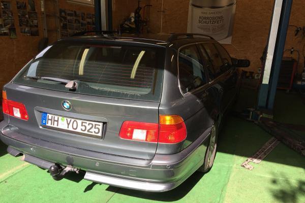 BMW_5er_04_E39