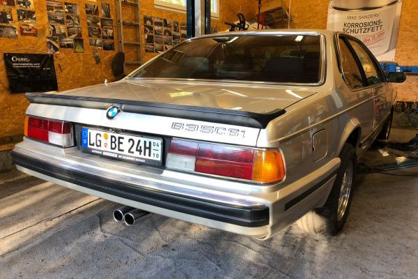 BMW_6er_E24