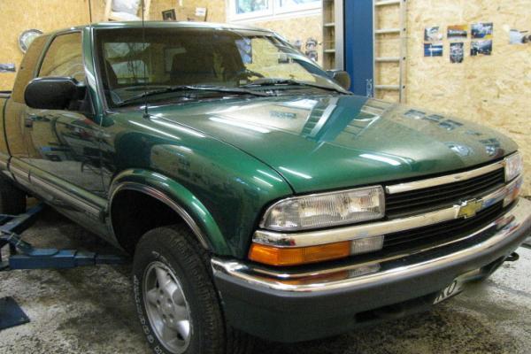 Chevrolet_S10_4