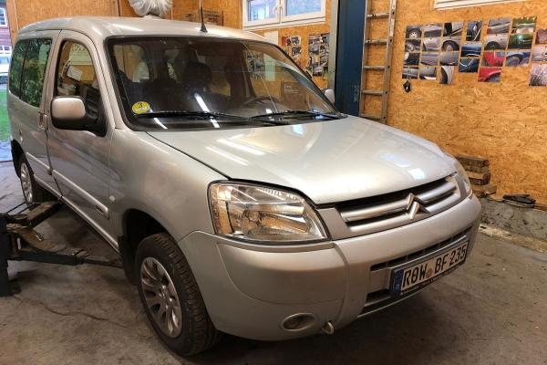 Citroen_Berlingo_02