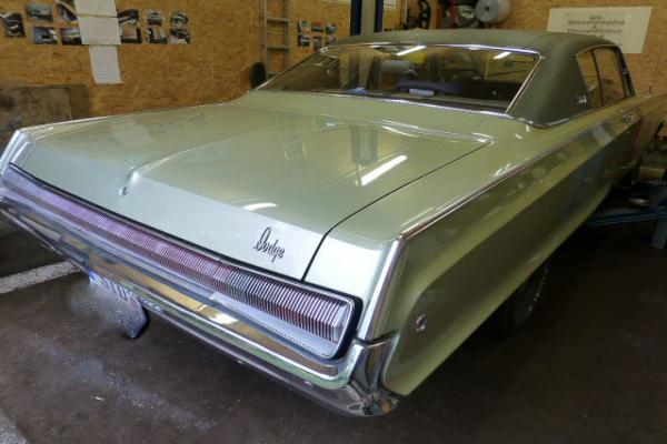 Dodge_Polara-Charger_7