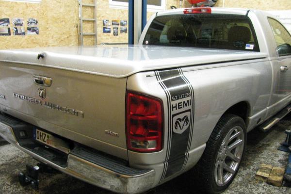 Dodge_RAM1500_1