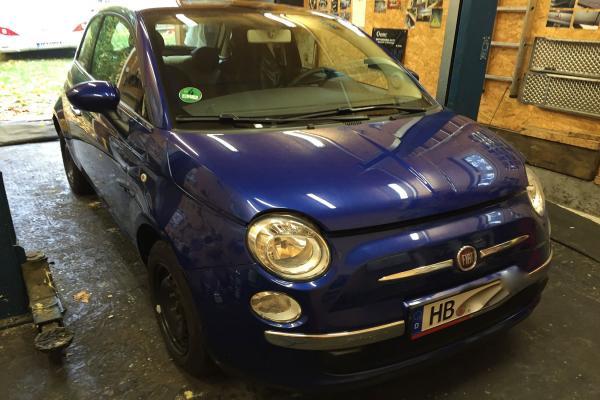 Fiat_5001