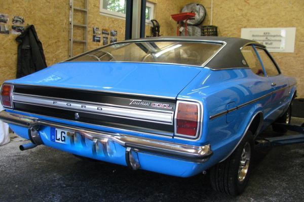 Ford_Taunus_5