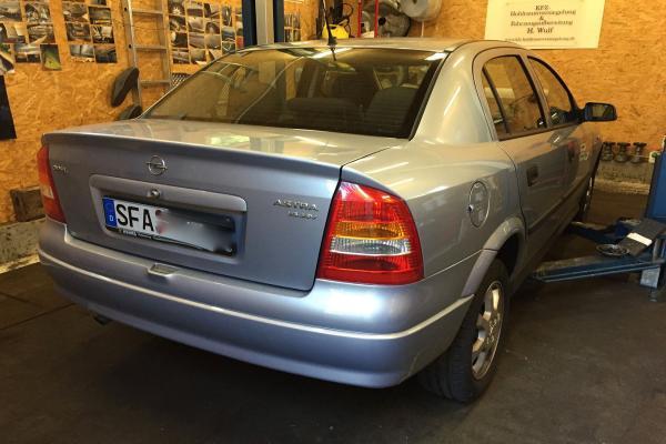 Opel_Astra_G
