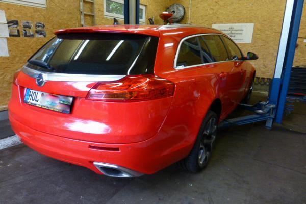 Opel_Insignia_2