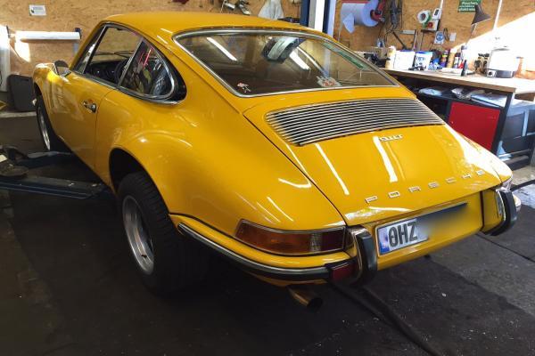 Porsche_911_01_Urporsche