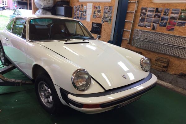 Porsche_911_02_G-Modell_02