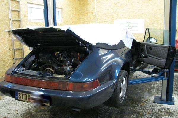 Porsche_911_03_964