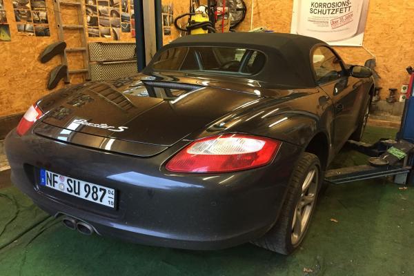 Porsche_Boxster