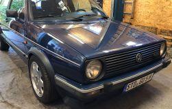 VW_Golf_02_02
