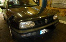 VW_Golf_03