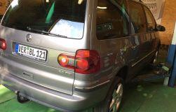 VW_Sharan_01