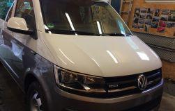 VW_T6