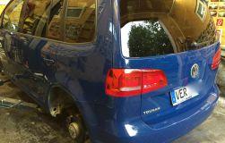 VW_Touran