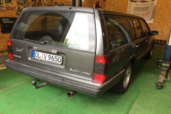 Volvo_03_900_Serie_01